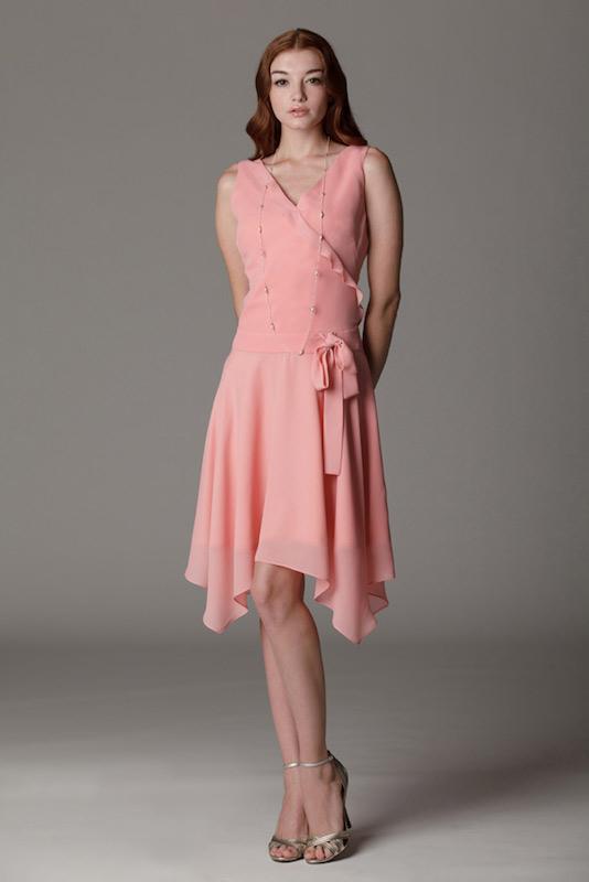 1920s-dress-style.jpg