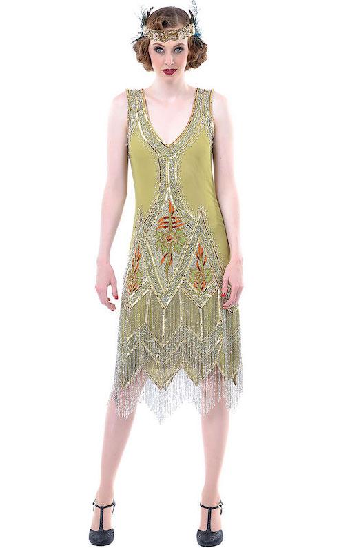 1920s-style-dresses.jpg