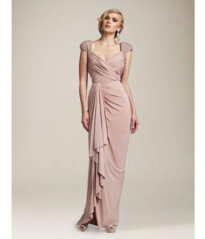 1930s-style-dresses-4.jpg