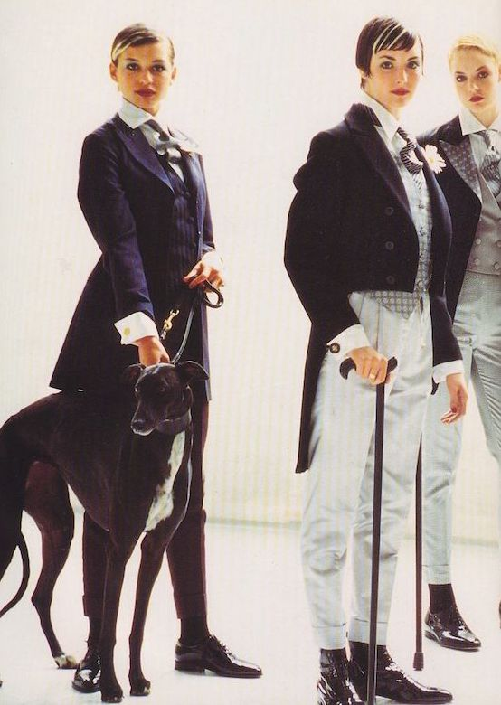 b6a7781ee0ad155d6408514963e98fac--dandy-style-androgynous-style.jpg