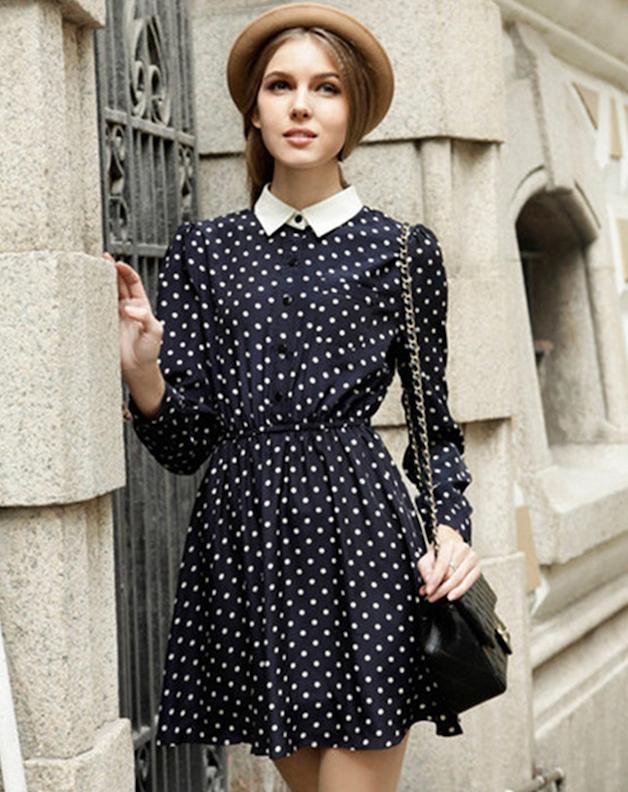 GZDL-Vintage-Women-Casual-Dress-Ladies-Female-Long-Sleeve-Spring-Autumn-Polka-Dot-Print-Tunic-Preppy.jpg