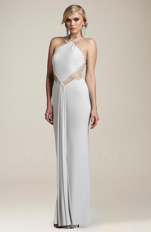 VM949-Mignon-Evening-Dress-S14.jpg