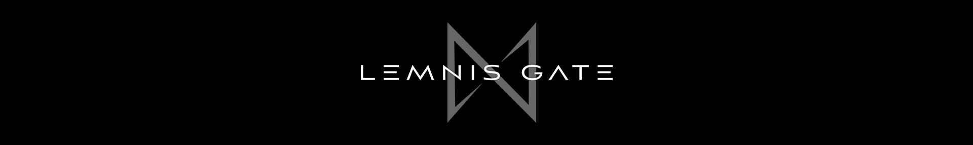 LemnisGate.png