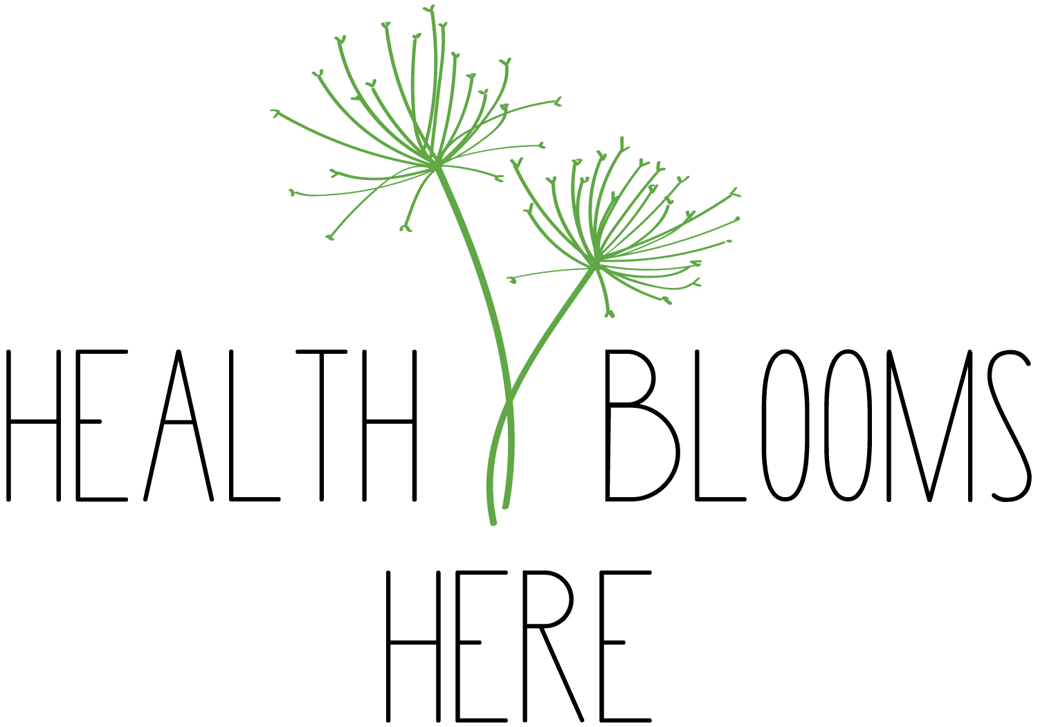 HEALTH-BLOOMS-HERE-LOGO.png