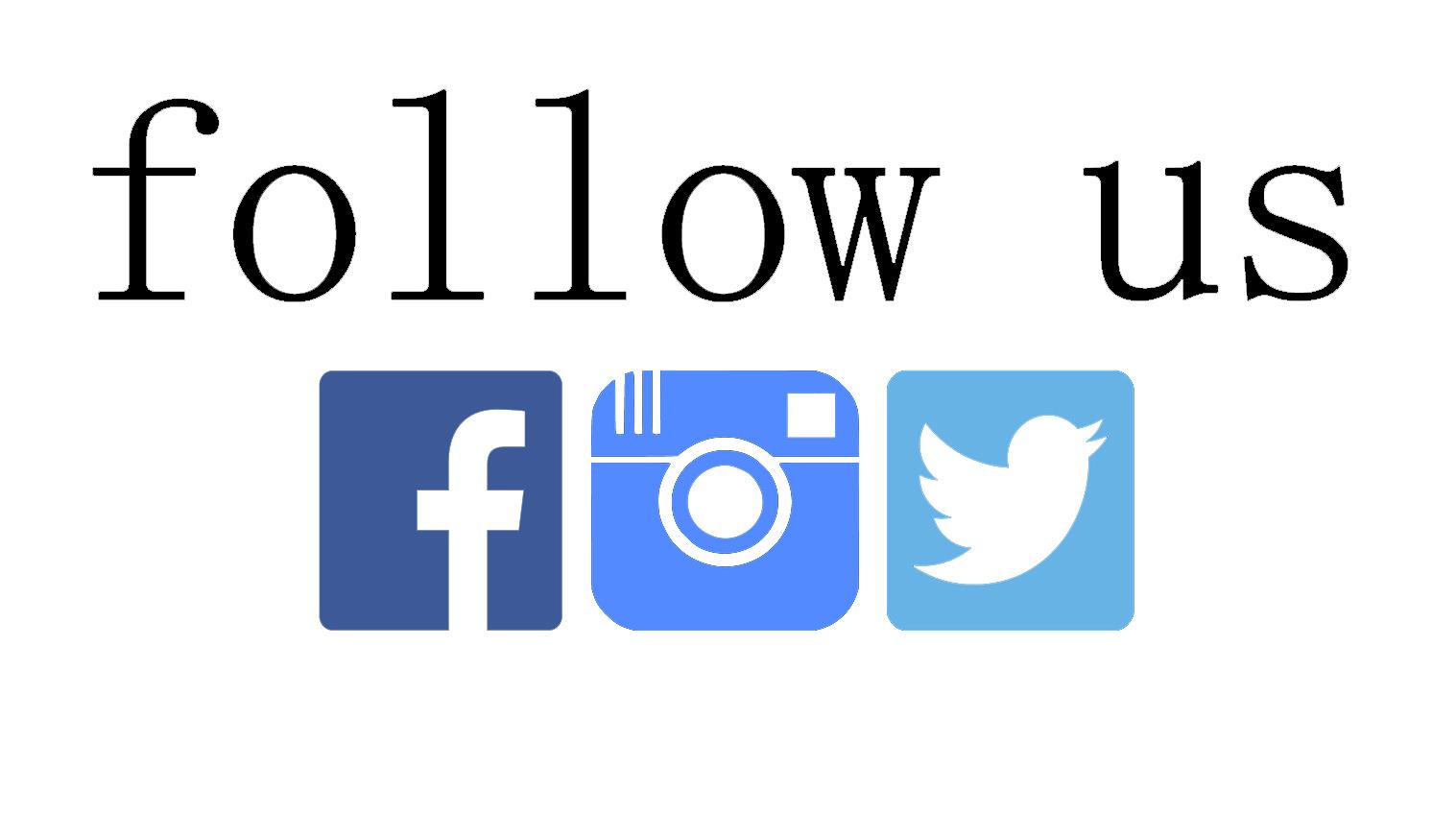 Follow Us 2.jpg
