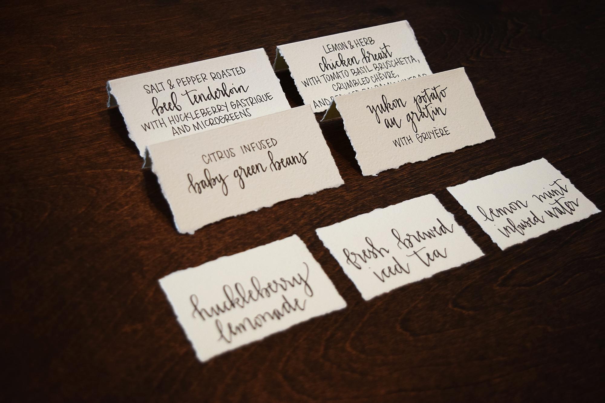 Kate & Allen Wedding_Buffet Labels_web.jpg