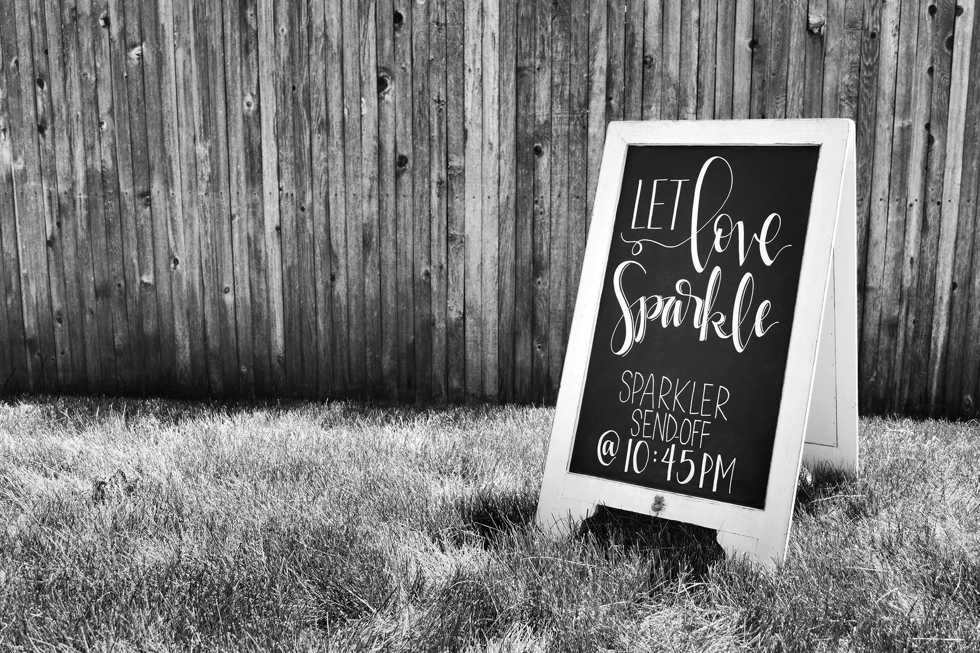 Kate & Allen Wedding_Sparklers_web.jpg