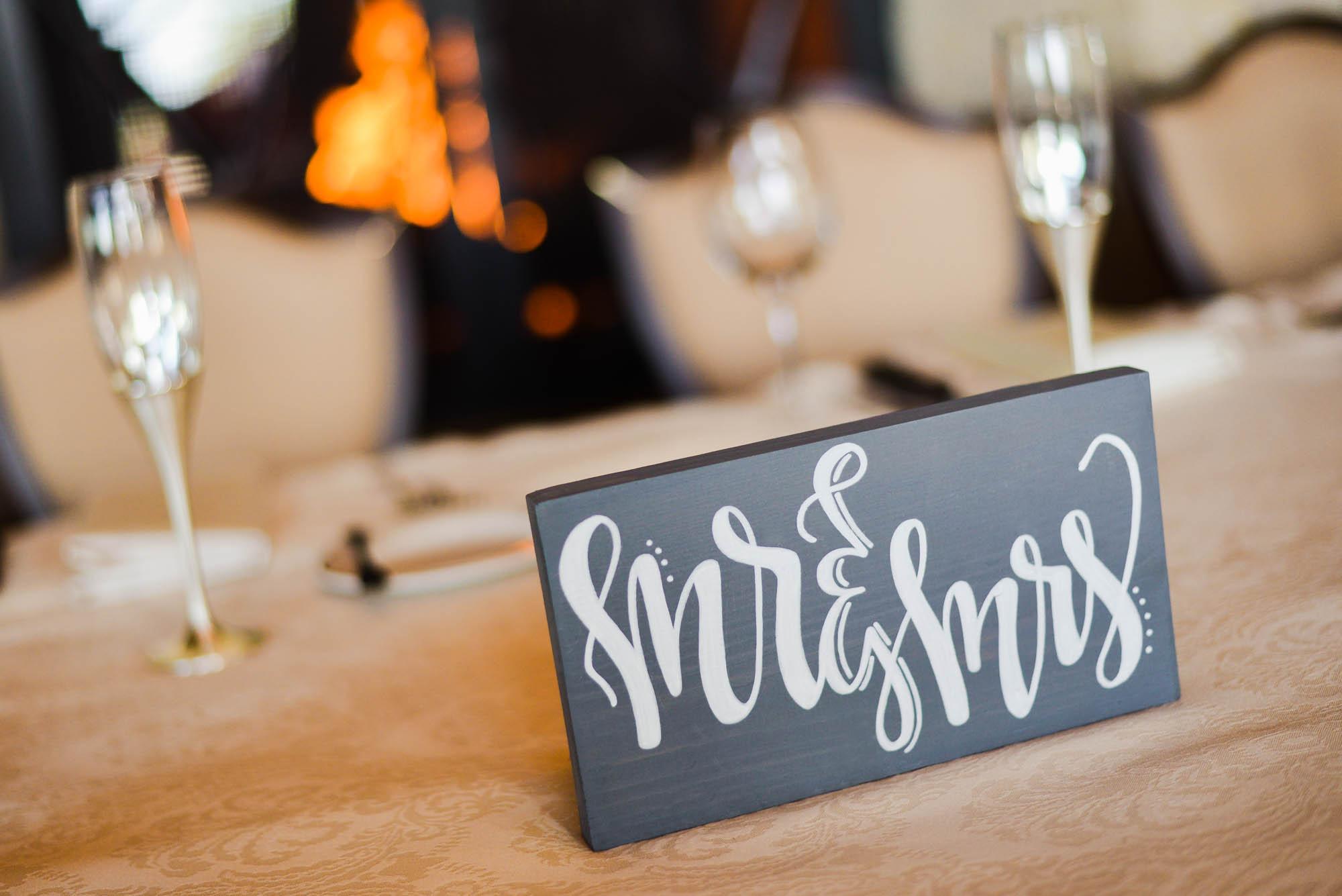 Wedding Photography // Elevate Photography