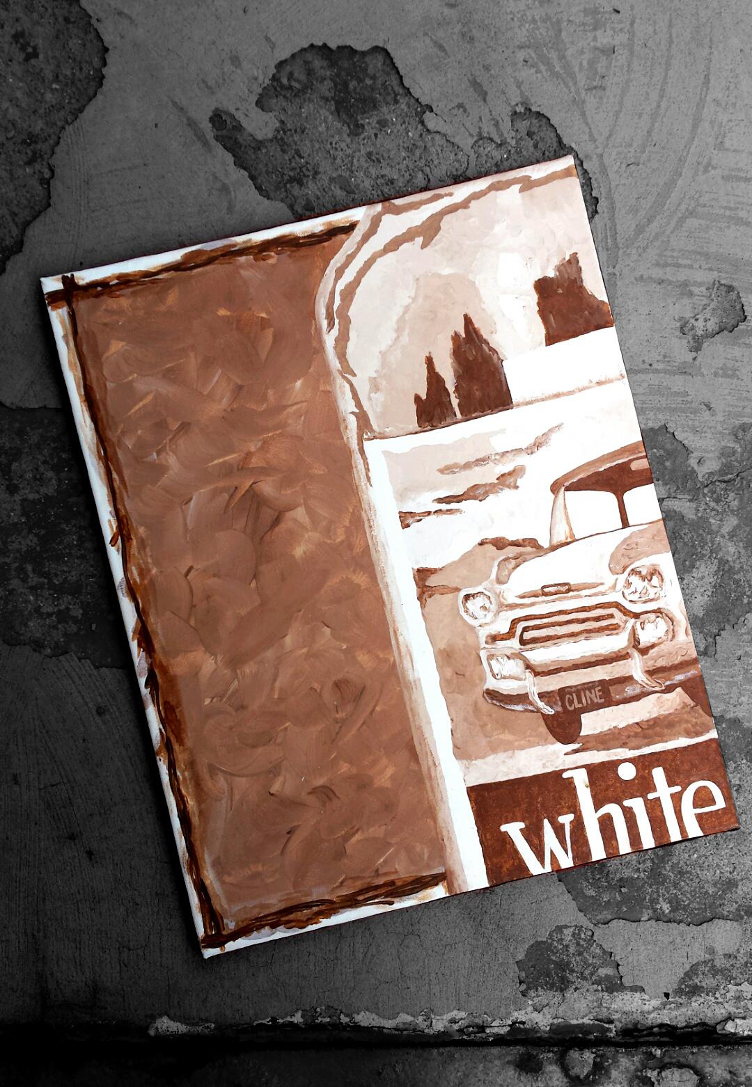 White Truck_web.jpg