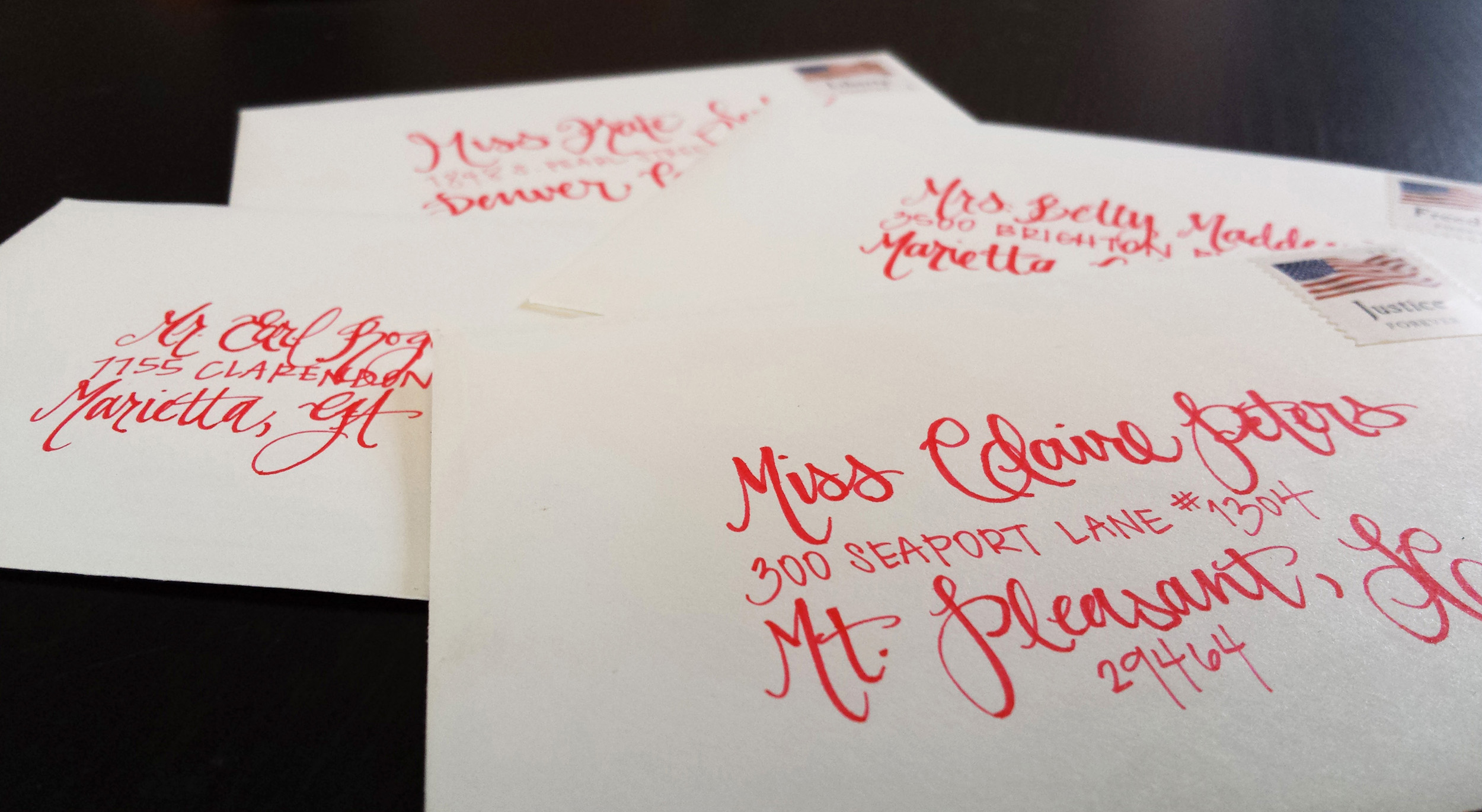 Claire Peters Thank You Envelopes_web.jpg