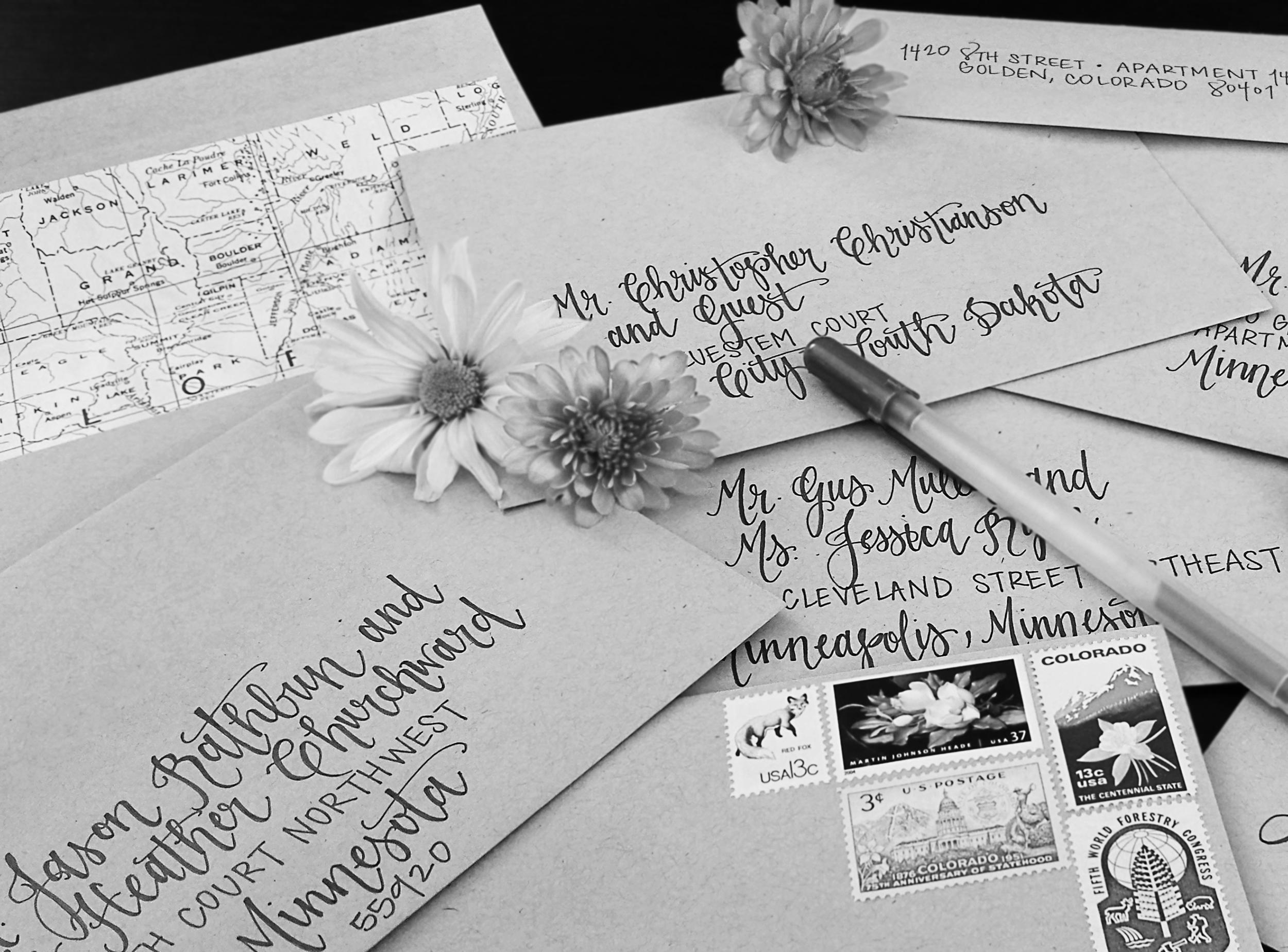 Megan & Phil Wedding_Invitations_web.jpg