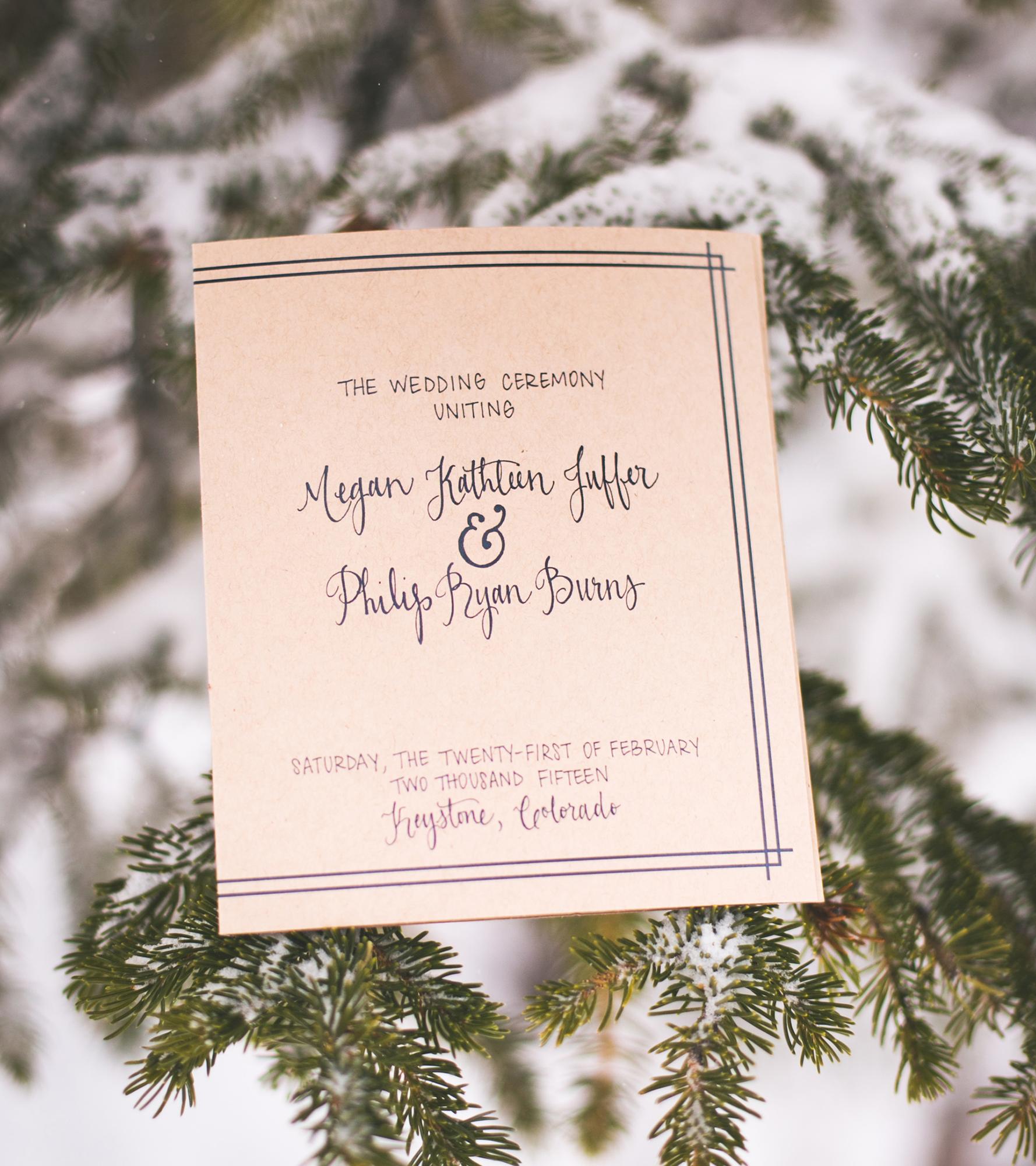Megan & Phil Wedding_Program_web.jpg