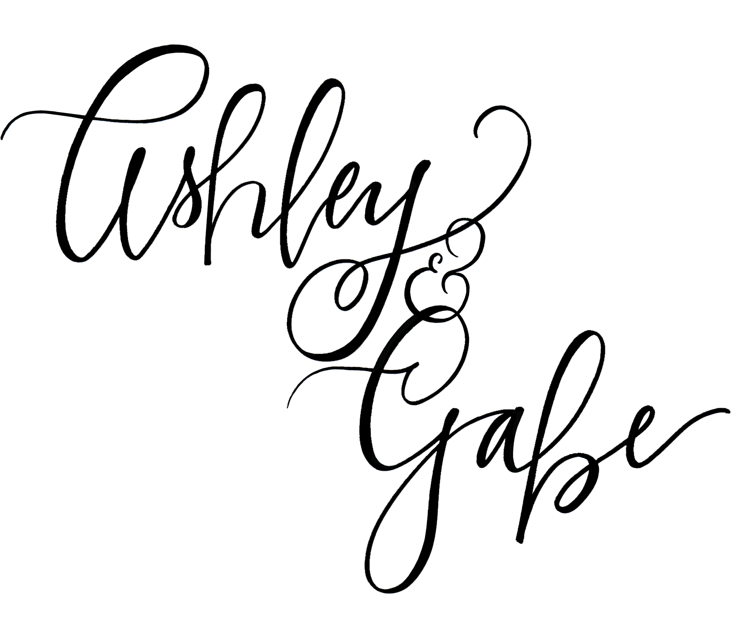 Ashley & Gabe Wedding_Logo_web.jpg