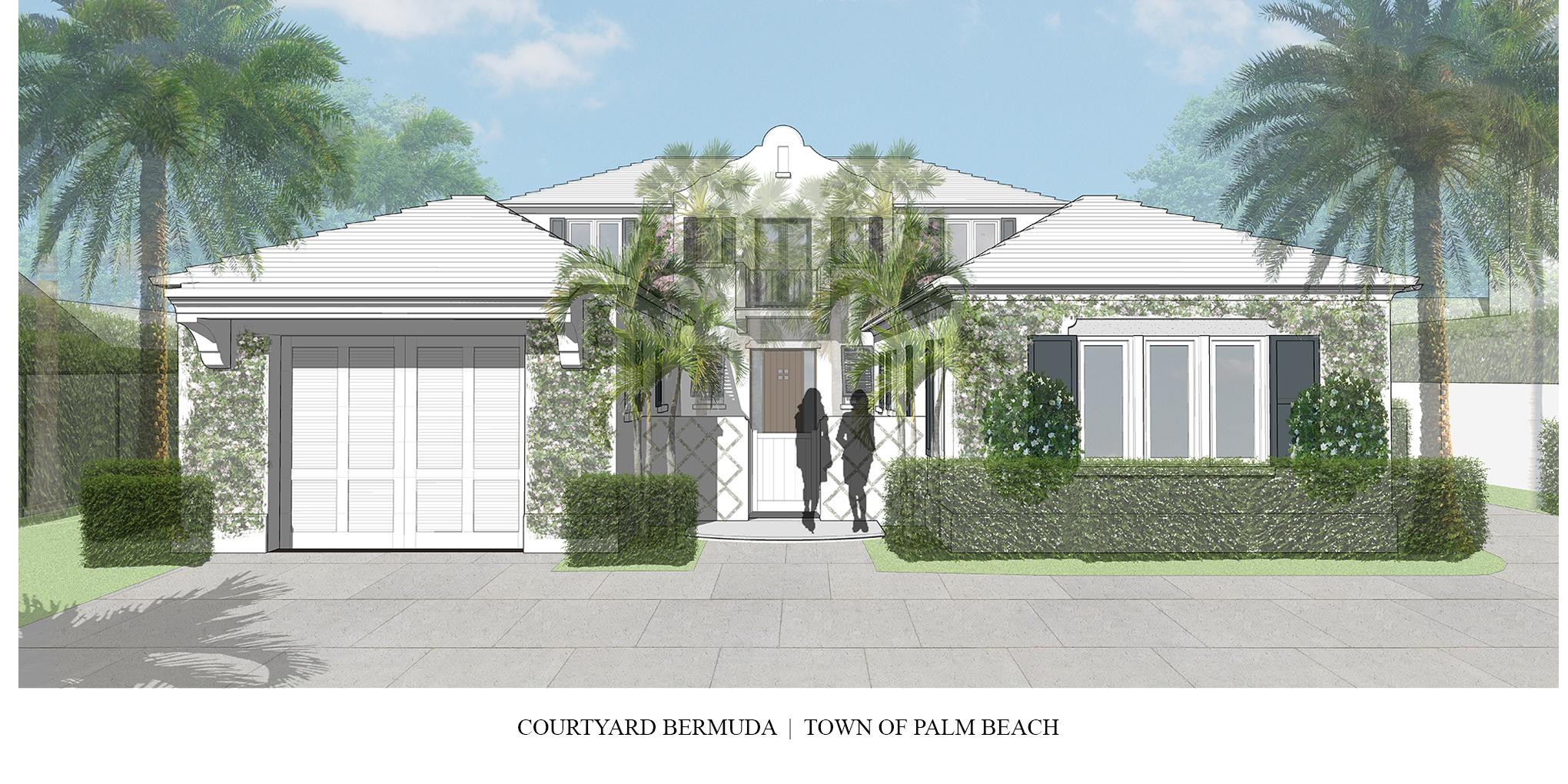 Courtyard Bermuda.jpg