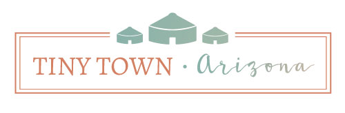 tiny-town-arizona-footer-logo.jpg