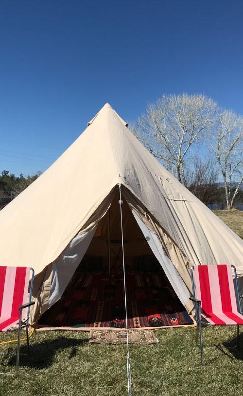 bell-tent-1.jpg
