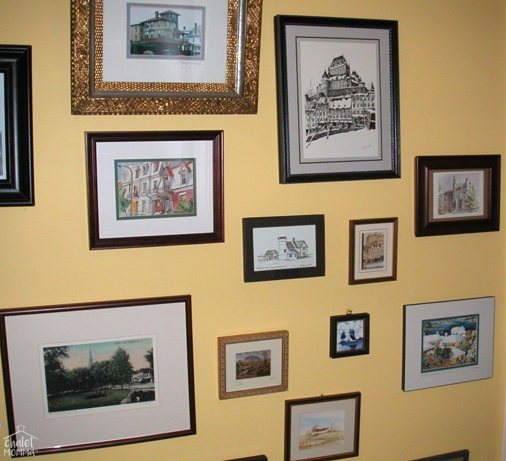 white birch gallery wall.jpg