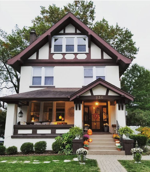 our tudor revival .png
