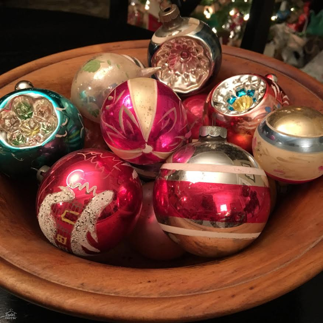 vintage ornaments best of the bunch.jpg