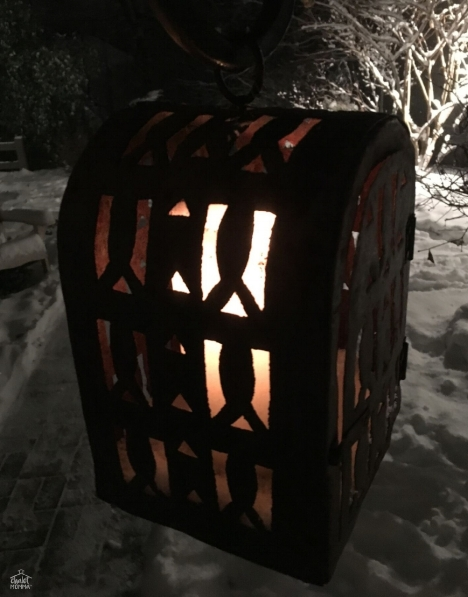 lantern wm.jpeg
