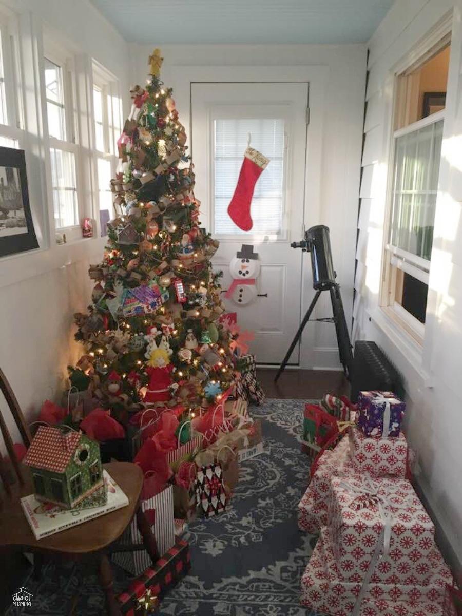 christmas eve tree .JPG
