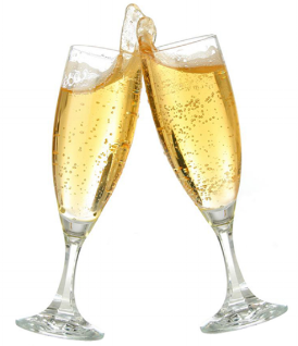 real prosecco.PNG