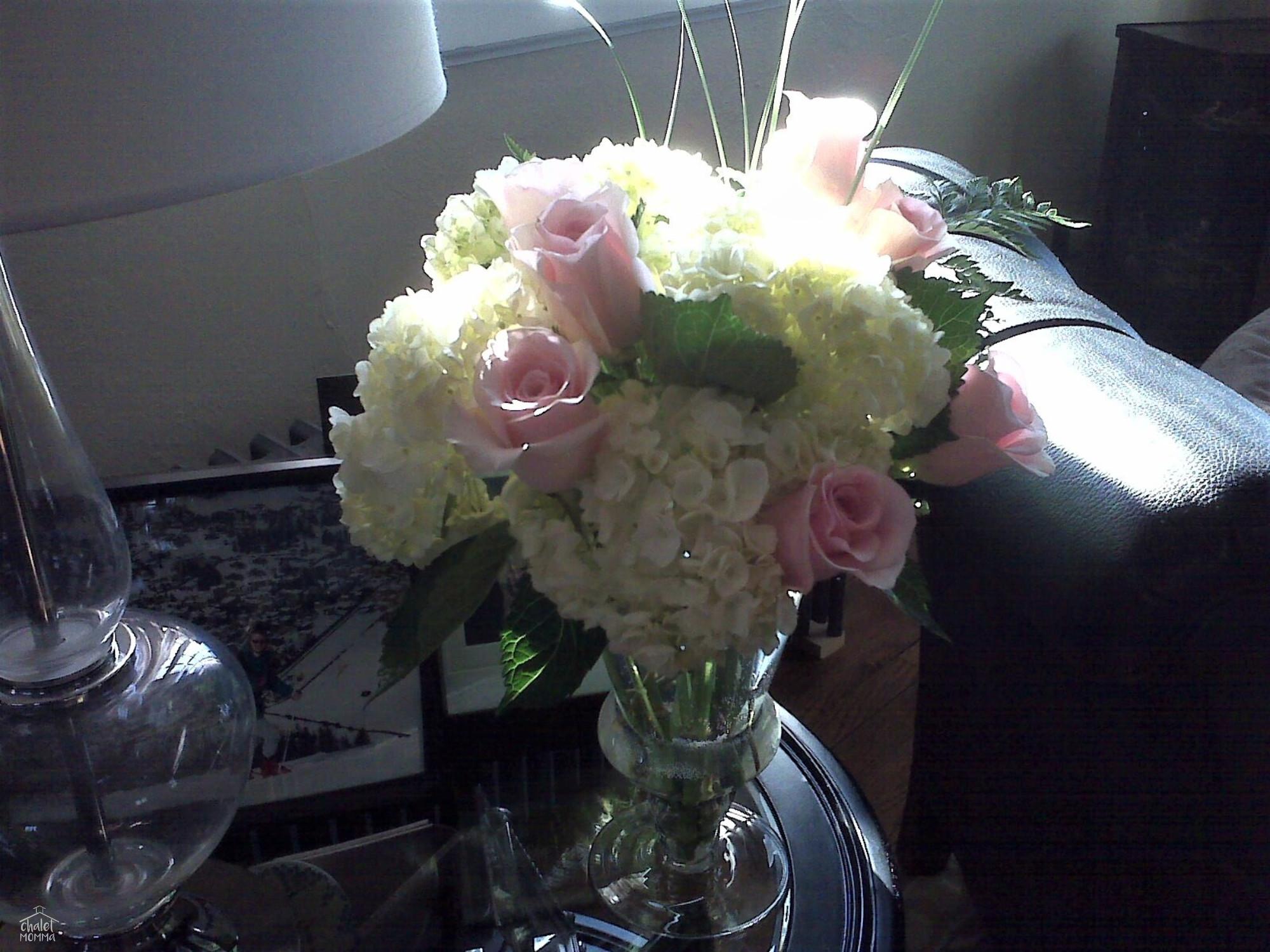 2011 valentine flowers .jpeg