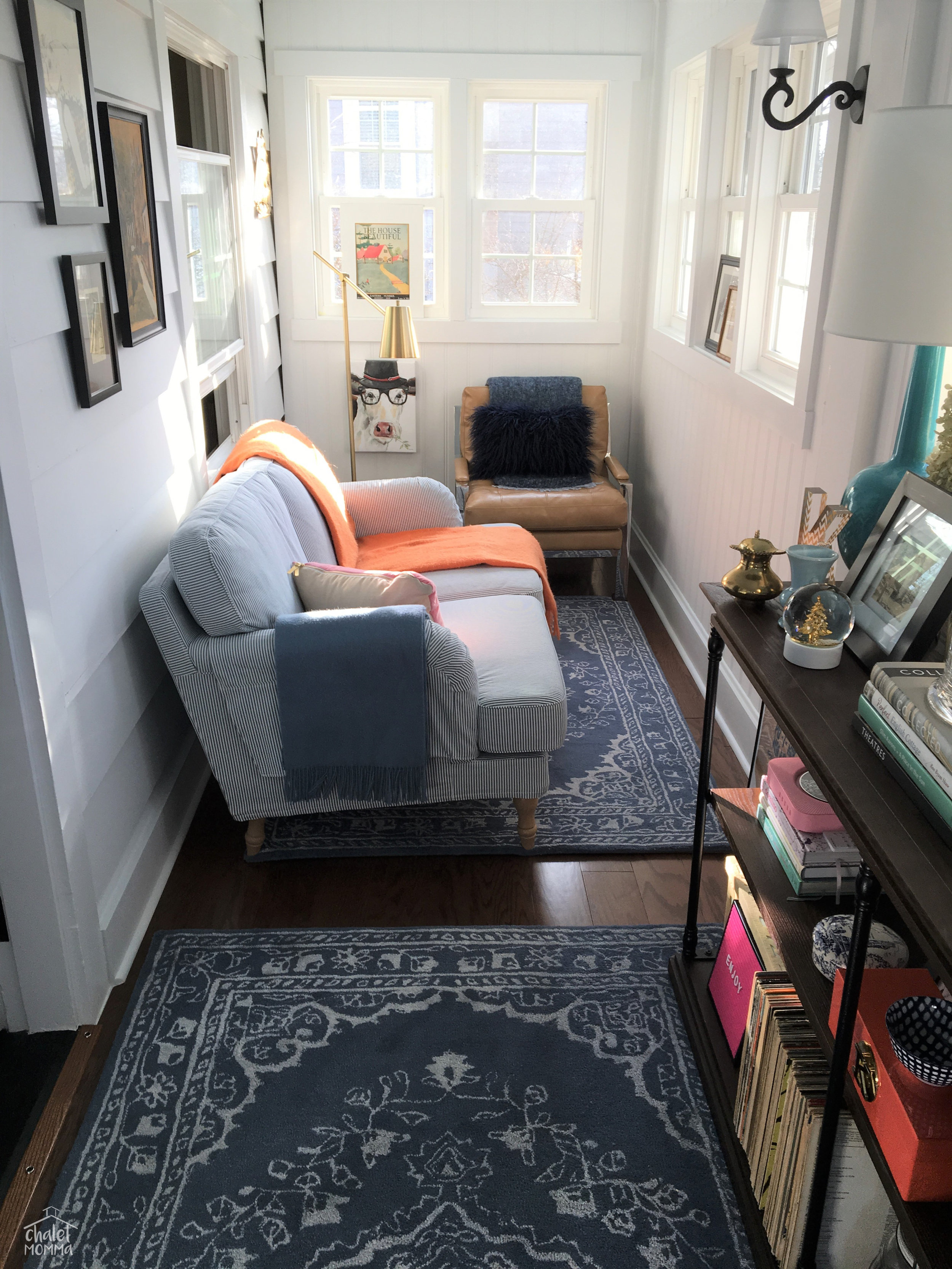 porch ikea couch.JPG