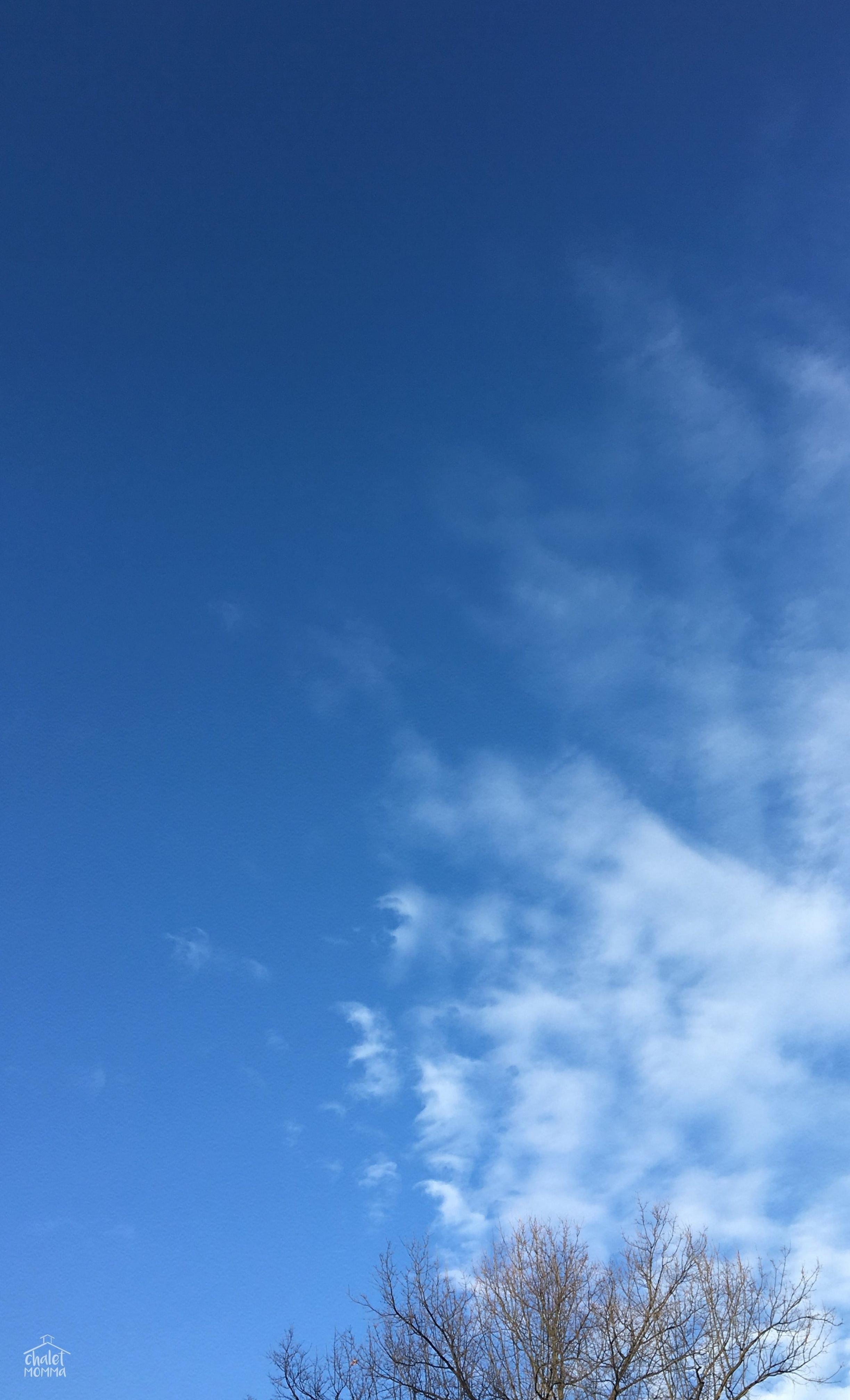 clouds in the sky 2-15-18.JPG