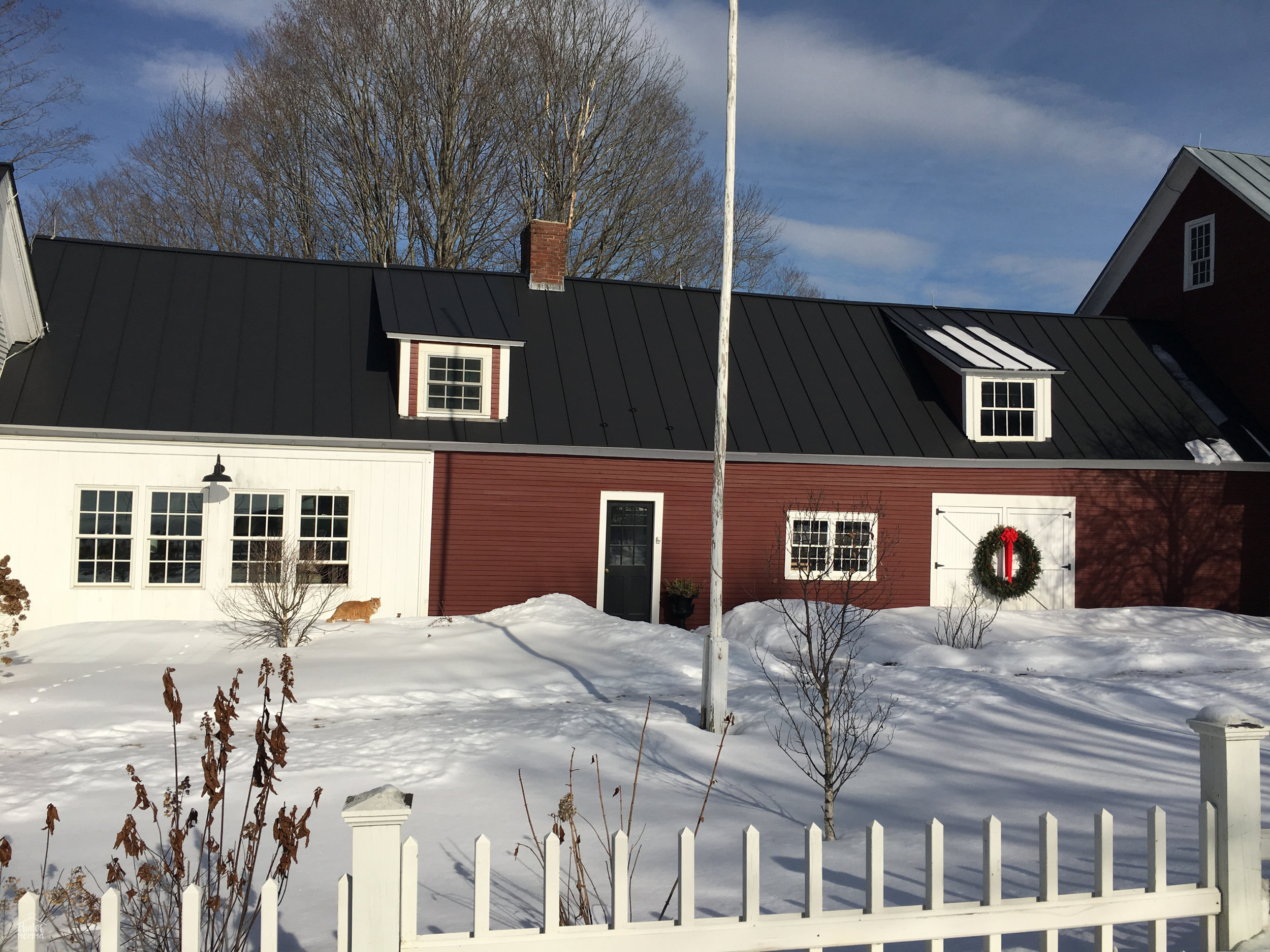farmhouse wm.JPG