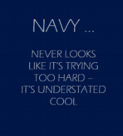 NAVY QUOTE REDO WITH FILTER .png