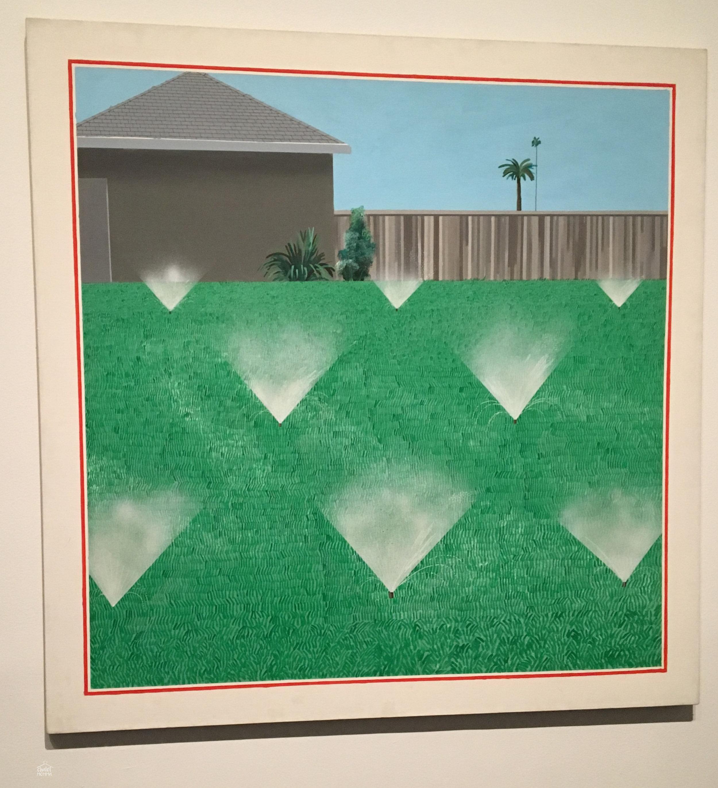 a lawn being sprinkled 1967 .jpg