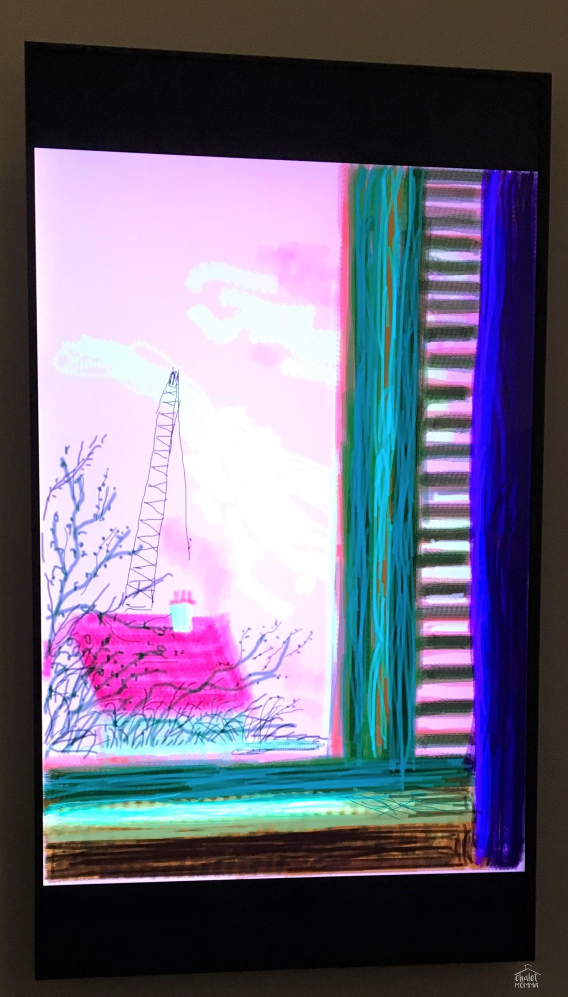 close up Ipad 1 wm.jpg