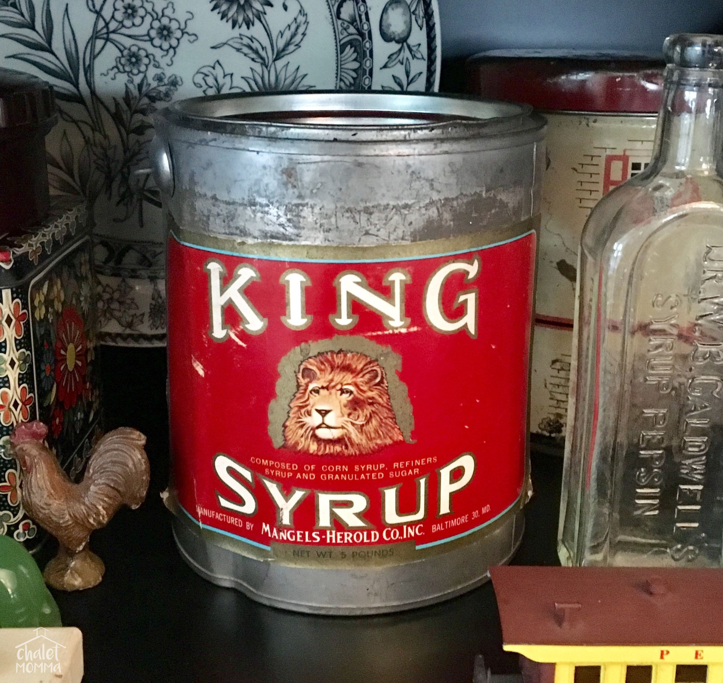 king syrup wm.jpg