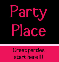 party place 2.PNG