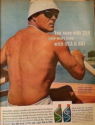 vintage-original-1963-sea-and-ski-suntan-lotion-print-art-ad-5230d6a13f9fd51427c553ba6b02faec.jpg