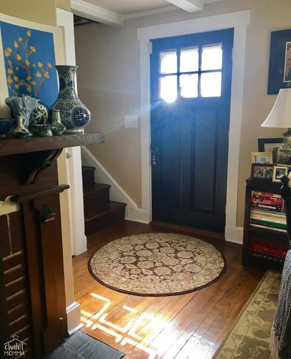 front door rug wm.jpg