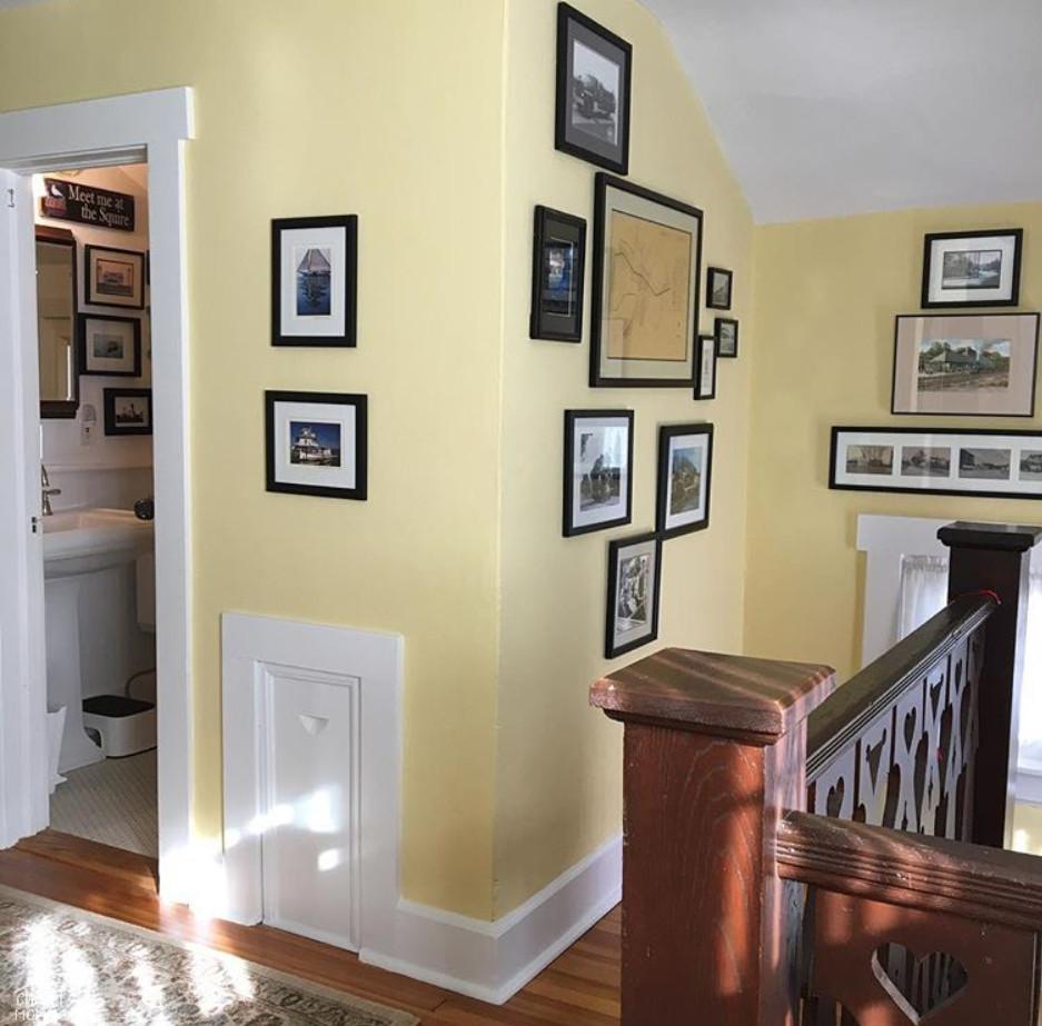 hallway 1 wm .jpg
