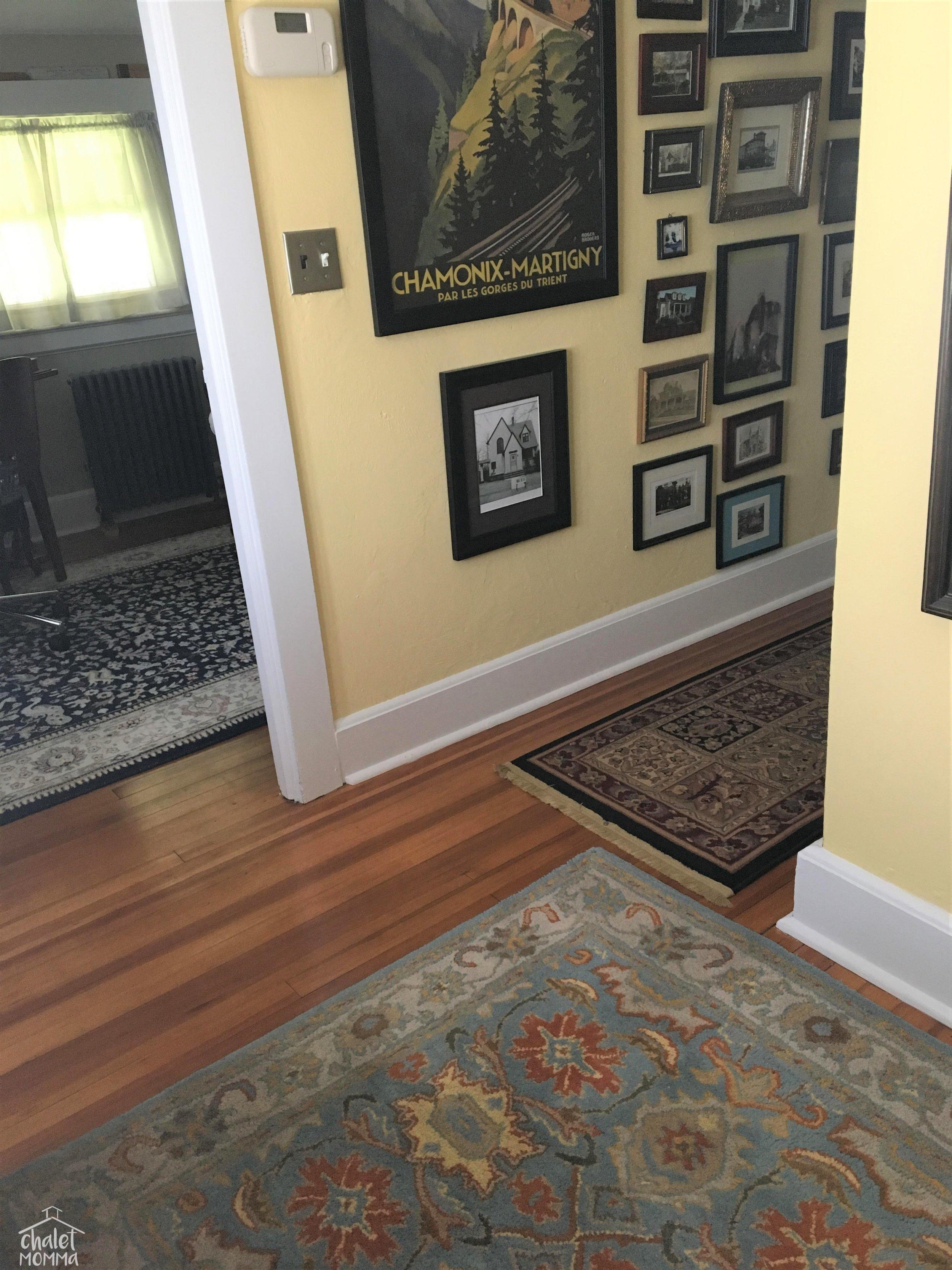 hallway 3 wm.jpg