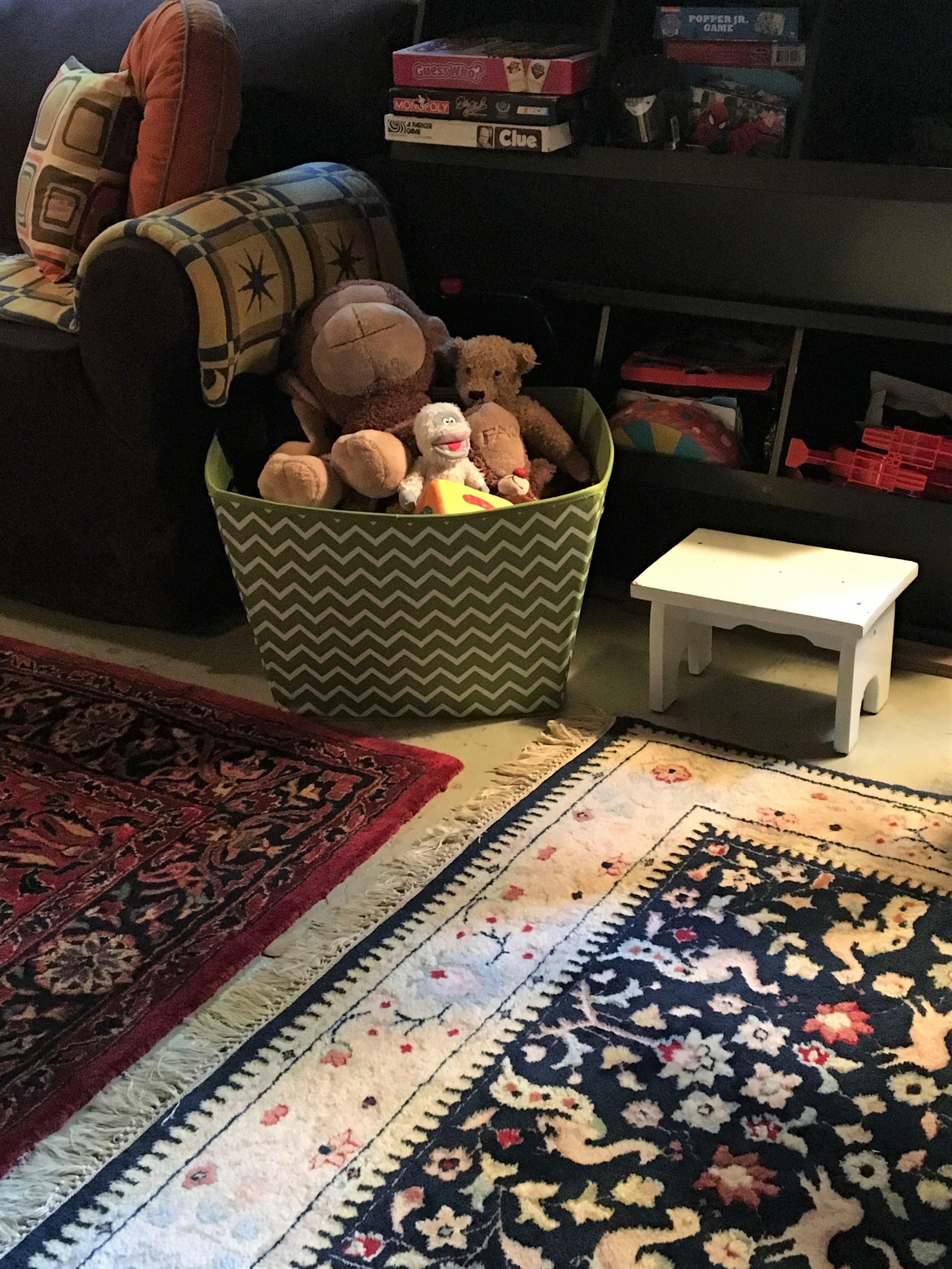 basement rugs .jpg