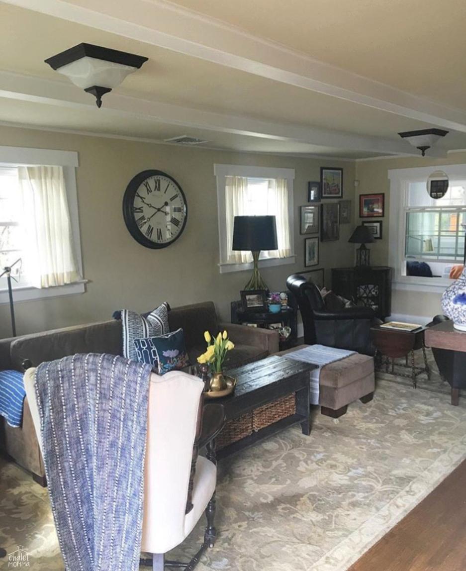 livingroom best image of the rugs wm.jpg