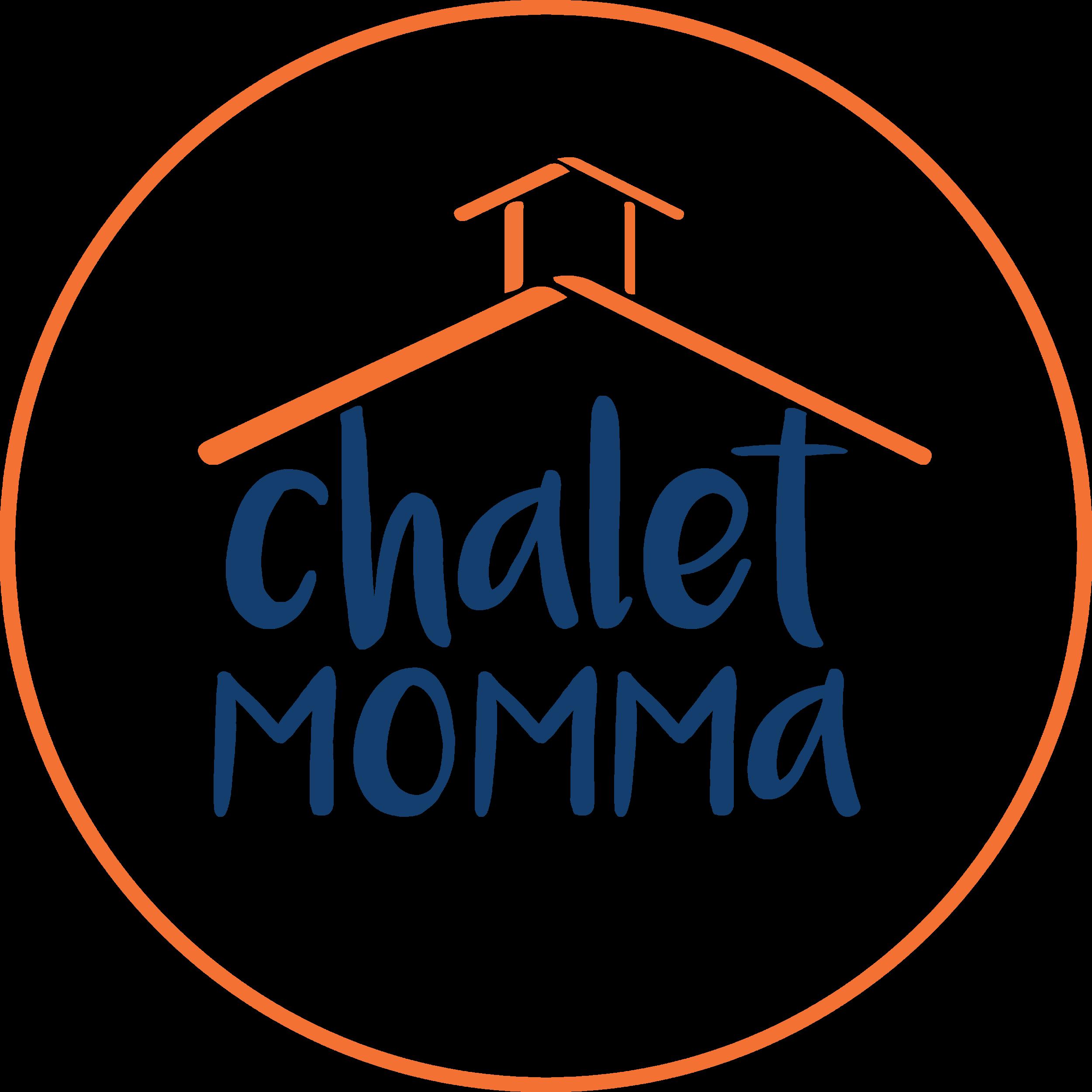 ChaletMomma_CircleLogoNoTM.png