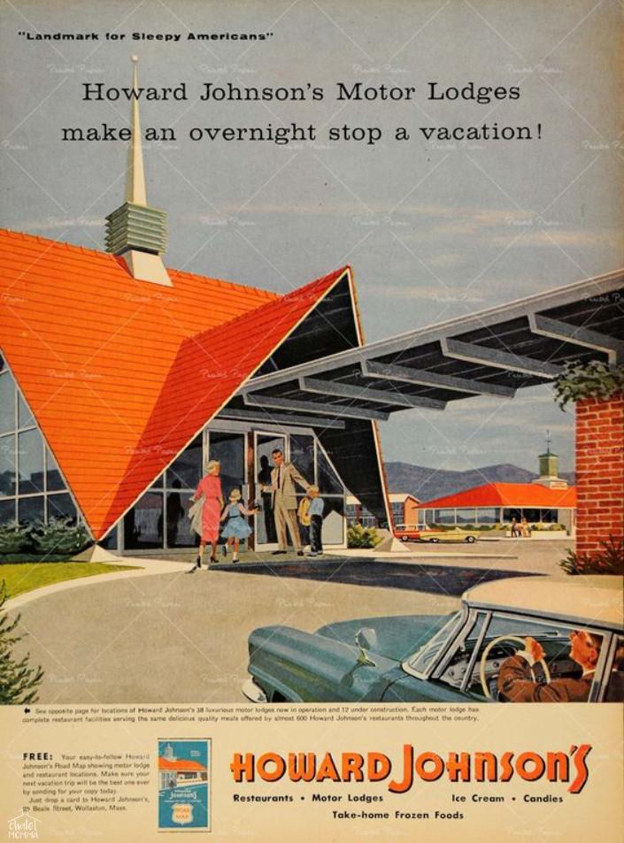 howard johnson motel image wm.jpg