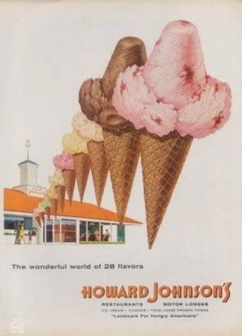 ice cream advertisement wm.jpg