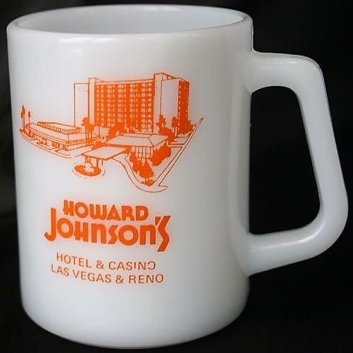 coffee mug with las vegas.jpg