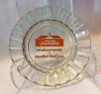 orange motif ashtray.jpg