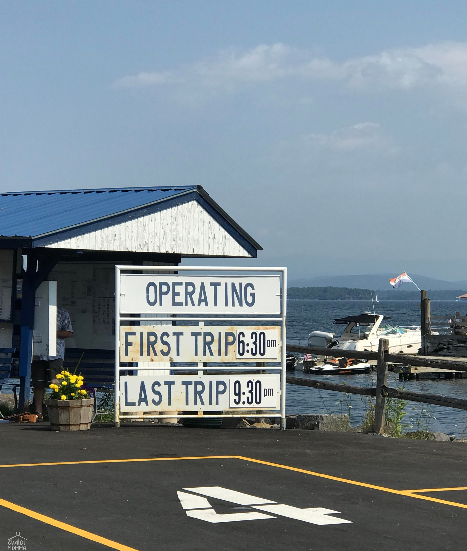 lake champlain ferry 2 wm.jpg