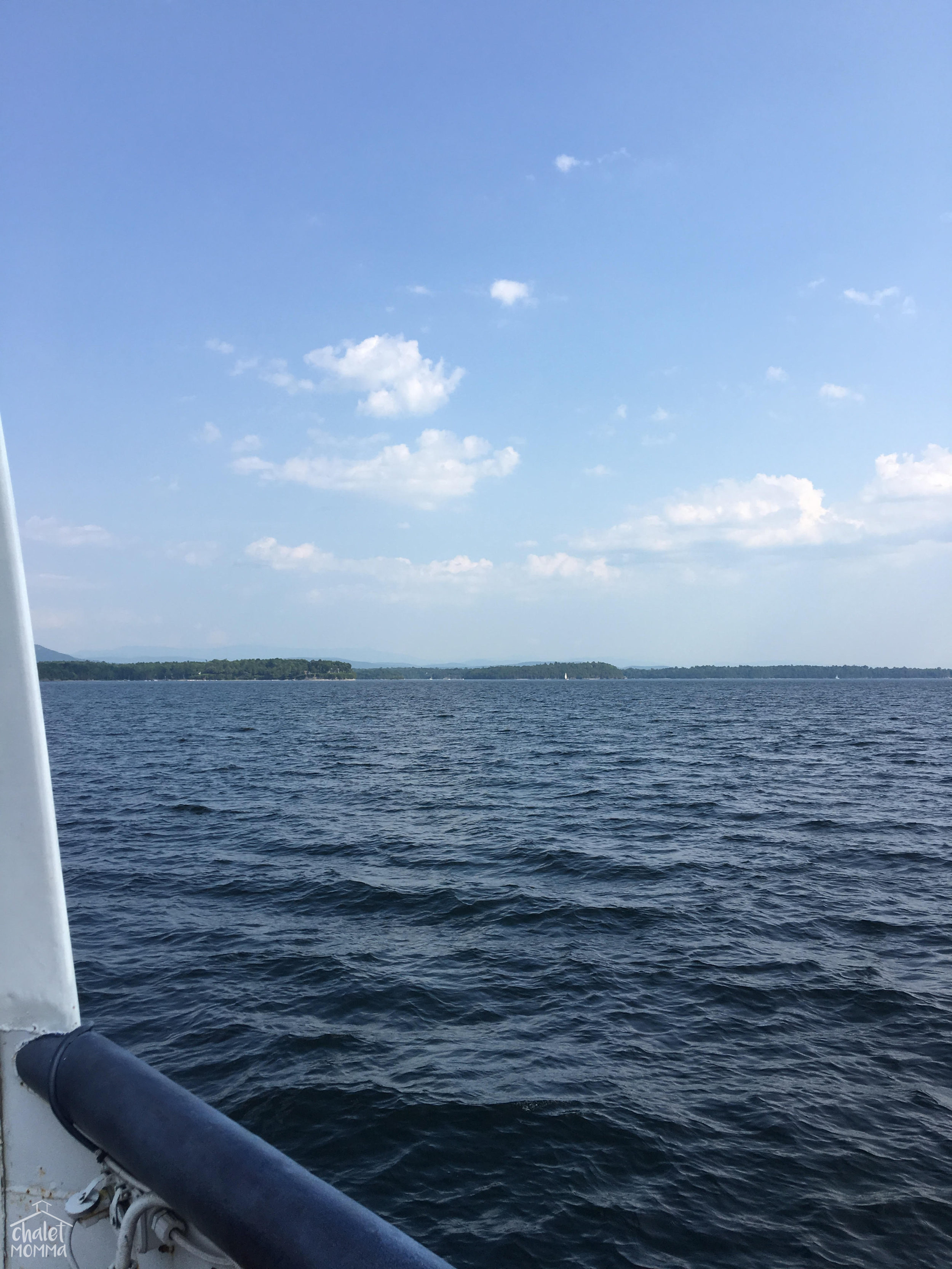 lake champlain 4 wm.jpg