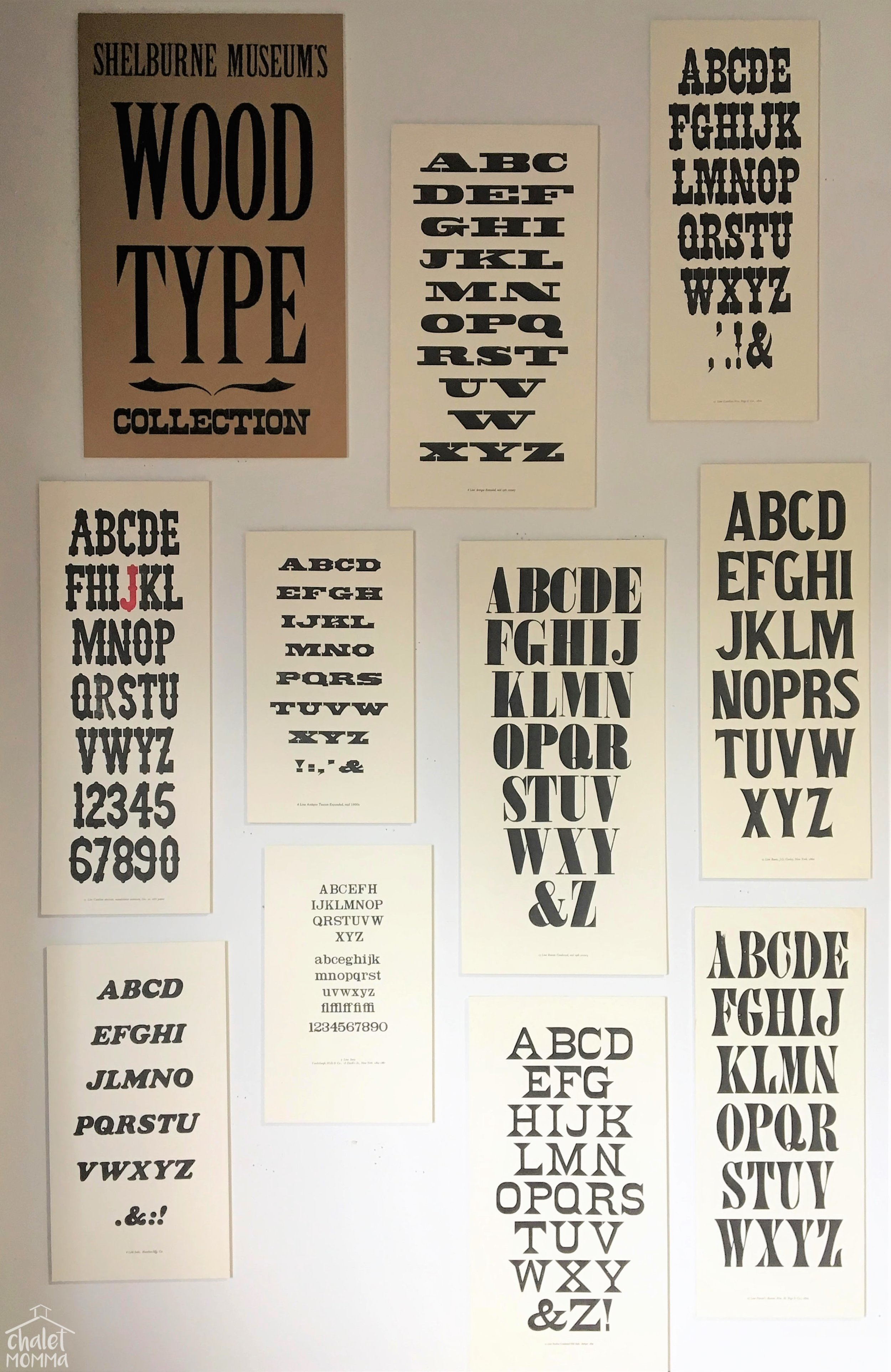 print maker wm-1.jpg