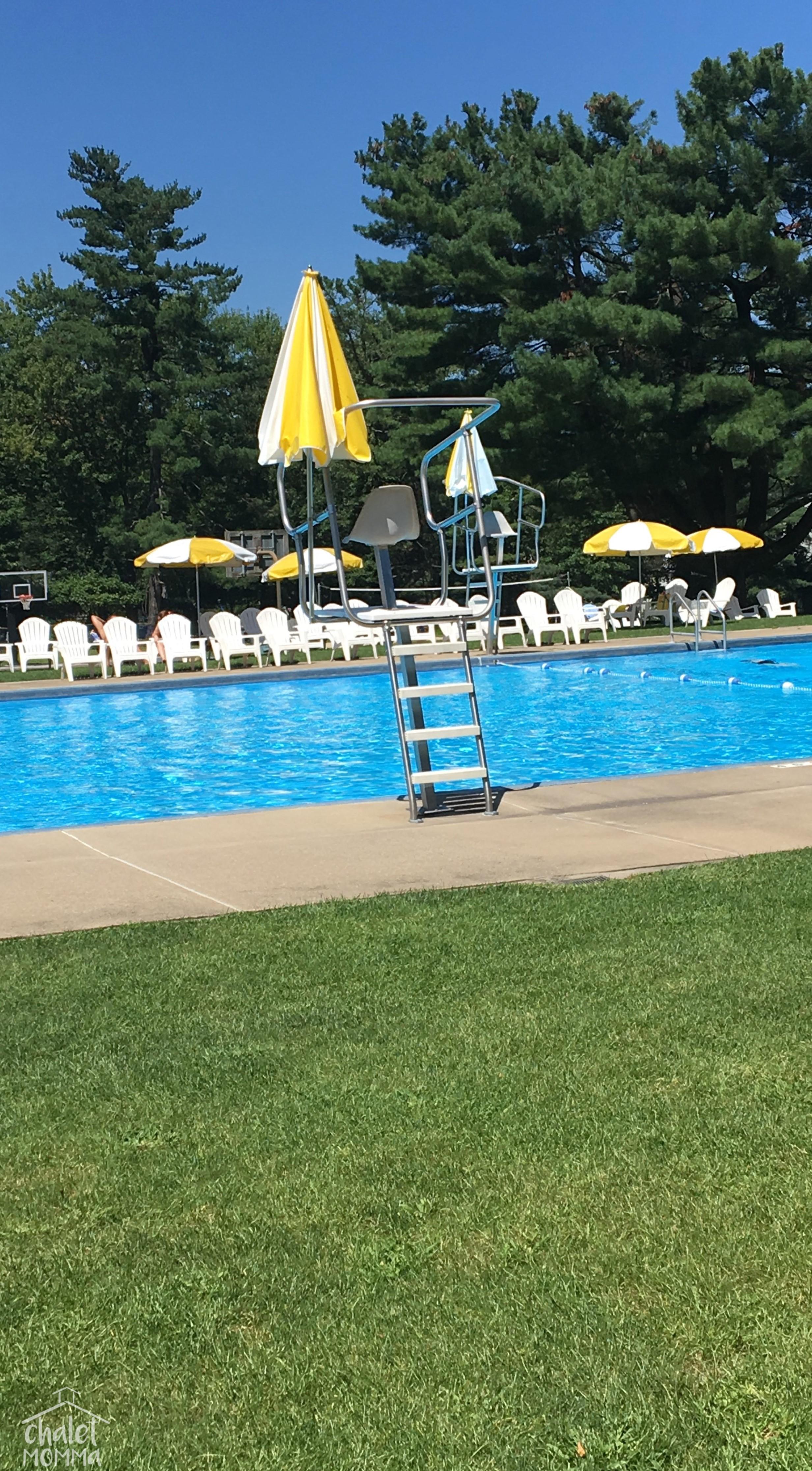 pool with wm  2.jpg